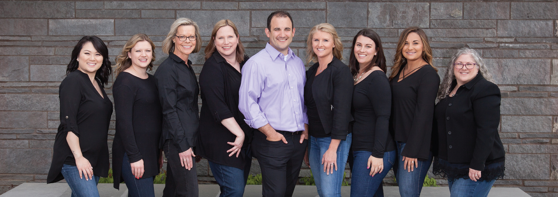 Bothell Orthodontics - Our Team